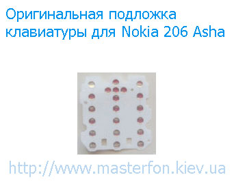 dome-sheet-nokia-206-asha