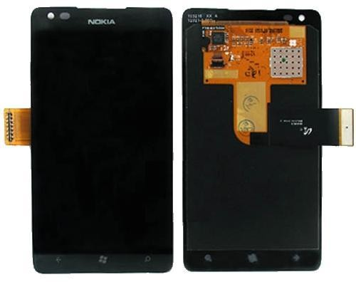 nokia-lumia-900-display
