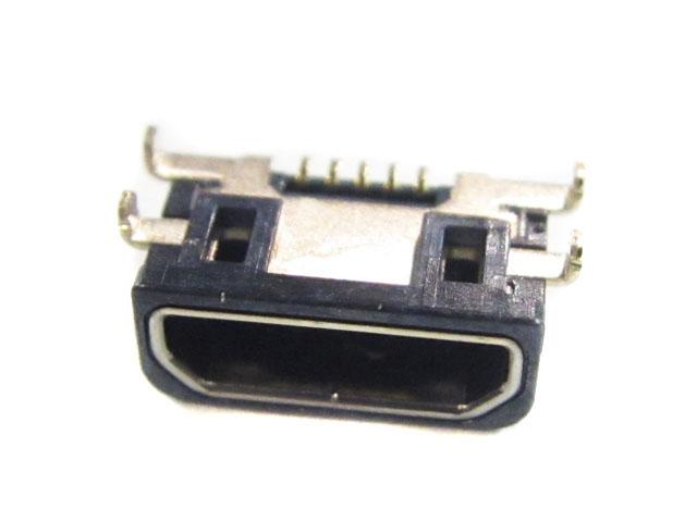 nokia-lumia-900-micro-usb-connector