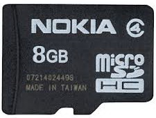 nokia_X3-02_flash