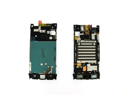 nokia-x7-00-top-middle-cover